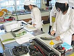 奈良県魚食普及協議会